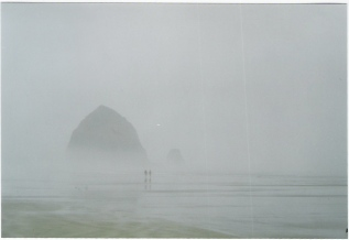 Cannon Beach 9_12_06