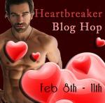 Heartbreaker Button