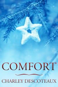 Comfort 1600X2400