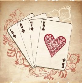 poker5-01-111413-2065