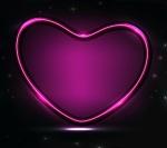 love_110002680-012814-int