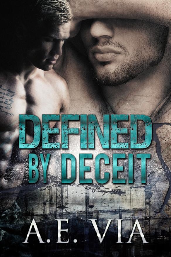 DEFINEDBYDECEIT-JayAheer2015-finalcover