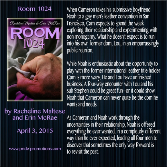 Room600x600Banner