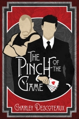PinchOfTheGame[The]FS