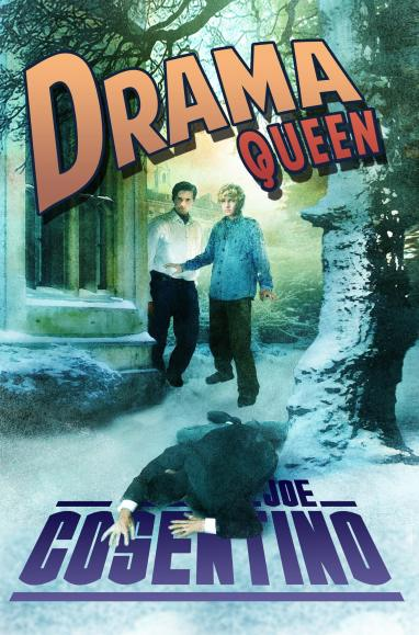 DramaQueencover