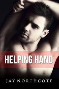 Helping Hand_FINAL
