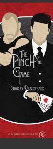 PinchOfTheGame[The]_bookmarkV_DSP