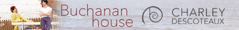 BuchananHouse_headerbanner