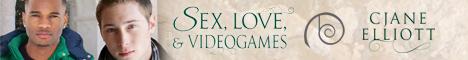 SexLoveVideogames_headerbanner