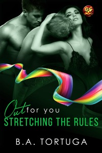 StretchingTheRules_1400X2100-300dpi_zpscbji9p1k