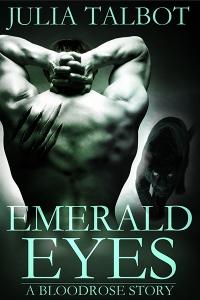 EmeraldEyes1400