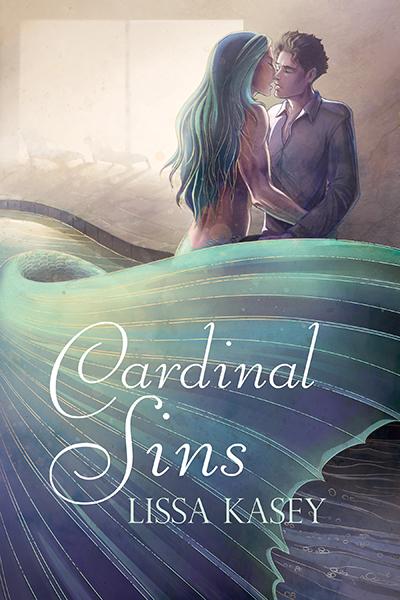 cardinalsins_final04