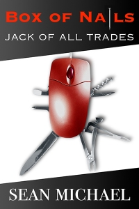 JackofAllTrades1400