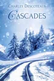 CascadesFS