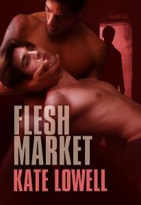 KL_FleshMarket