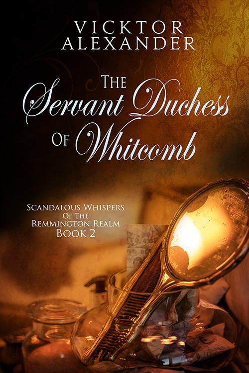 Servant-Duchess-Of-Whitcomb