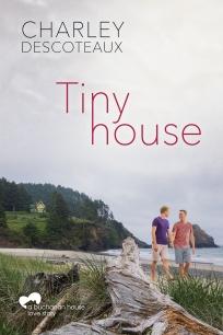 TinyHouseFS