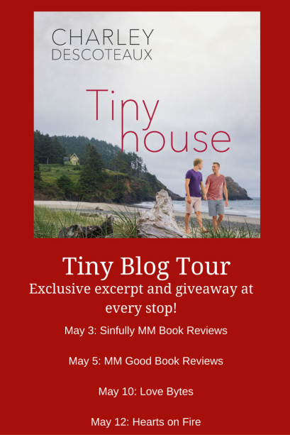 Tiny Blog Tour Graphic2