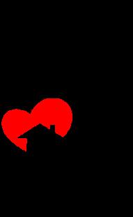 Label-back-red
