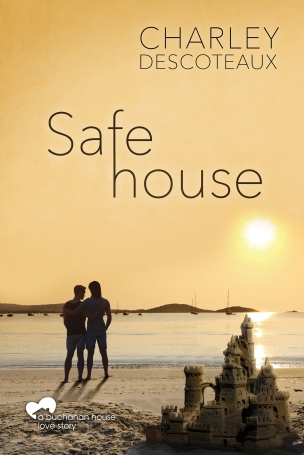 SafeHouseFS_v1