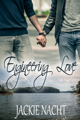 engineering-love-600x900