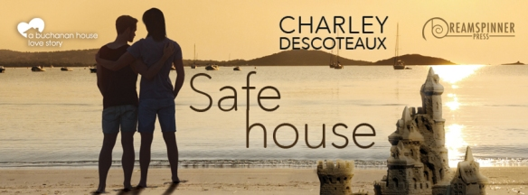 safehouse_fbbanner_dsp