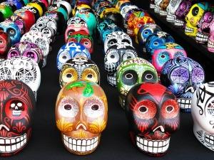 skulls-1253378_640