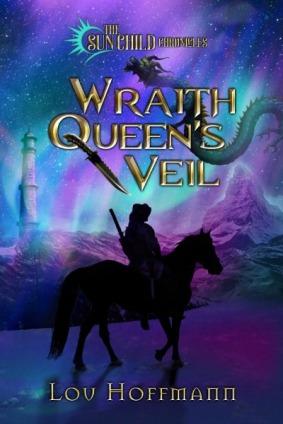wraith-queens-veil-cvr-400x600