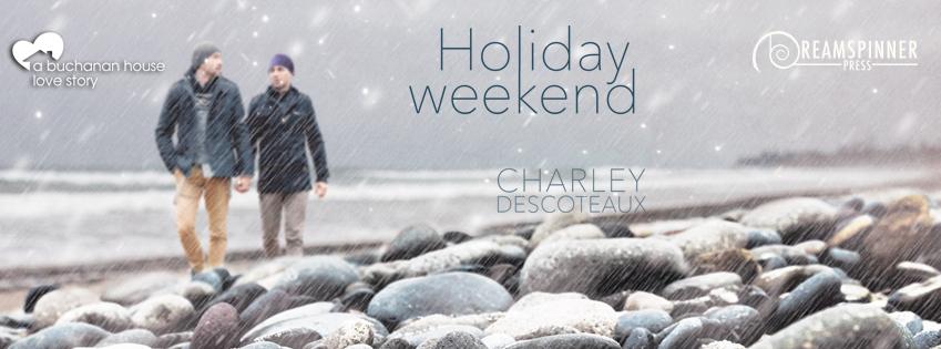 holidayweekend_fbbanner_dsp