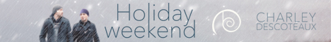 holidayweekend_headerbanner