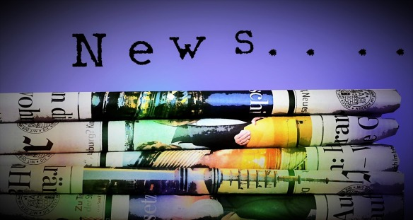 newspaper-973049_1280