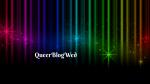 queerblogwed-twitter-banner