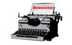 typewriter-836529_640