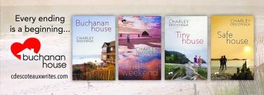 BuchananHouse_BookmarkH
