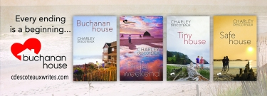 BuchananHouse_BookmarkH Links to Buchanan House Series page on Amazon