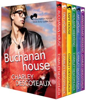 Boxset cover, linking to Amazon.